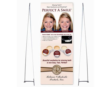Banner Printing - 13oz Vinyl Printing, 18oz Vinyl Printing, Canvas Printing, Fabric Printing, Mesh printing, and HDPE Printing (tear resistant High Density Polyethylene printing) from Banner Printer Controlled Color, Inc.