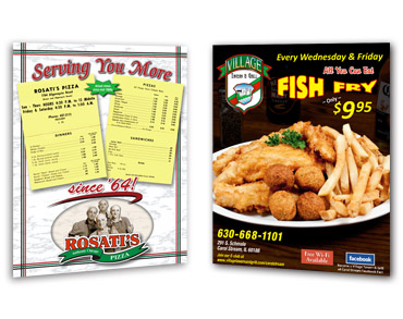 Poster Printing, cheap poster printing, affordable poster printing, inexpensive poster printing, digital poster printing, short run poster printing, from Poster Printer Controlled Color, Inc.