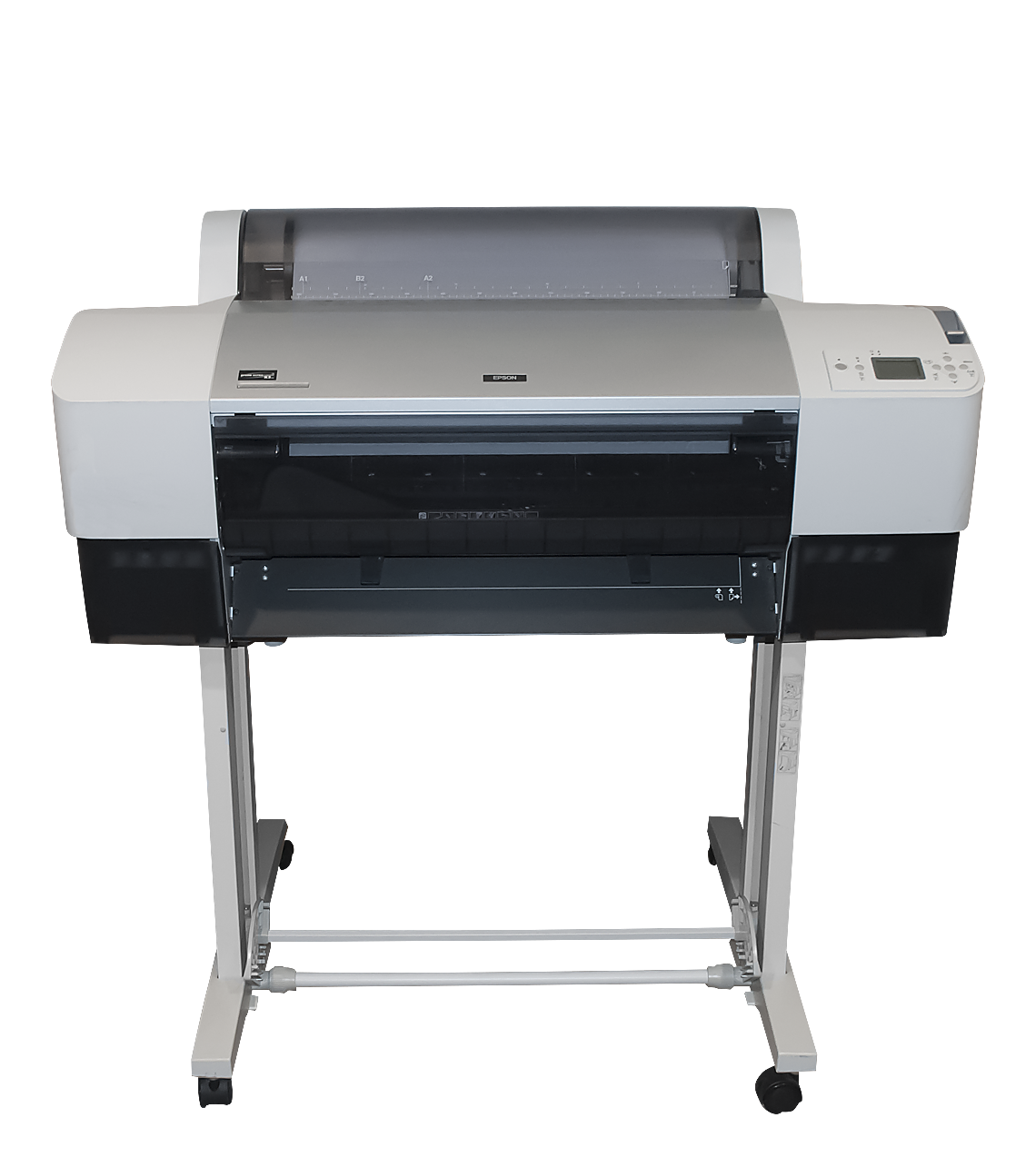 Epson Color Proof printer from Roselle Premedia Service company Controlled Color, Inc.