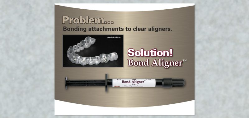 Banner Design from Roselle Graphic Designer Controlled Color, Inc.