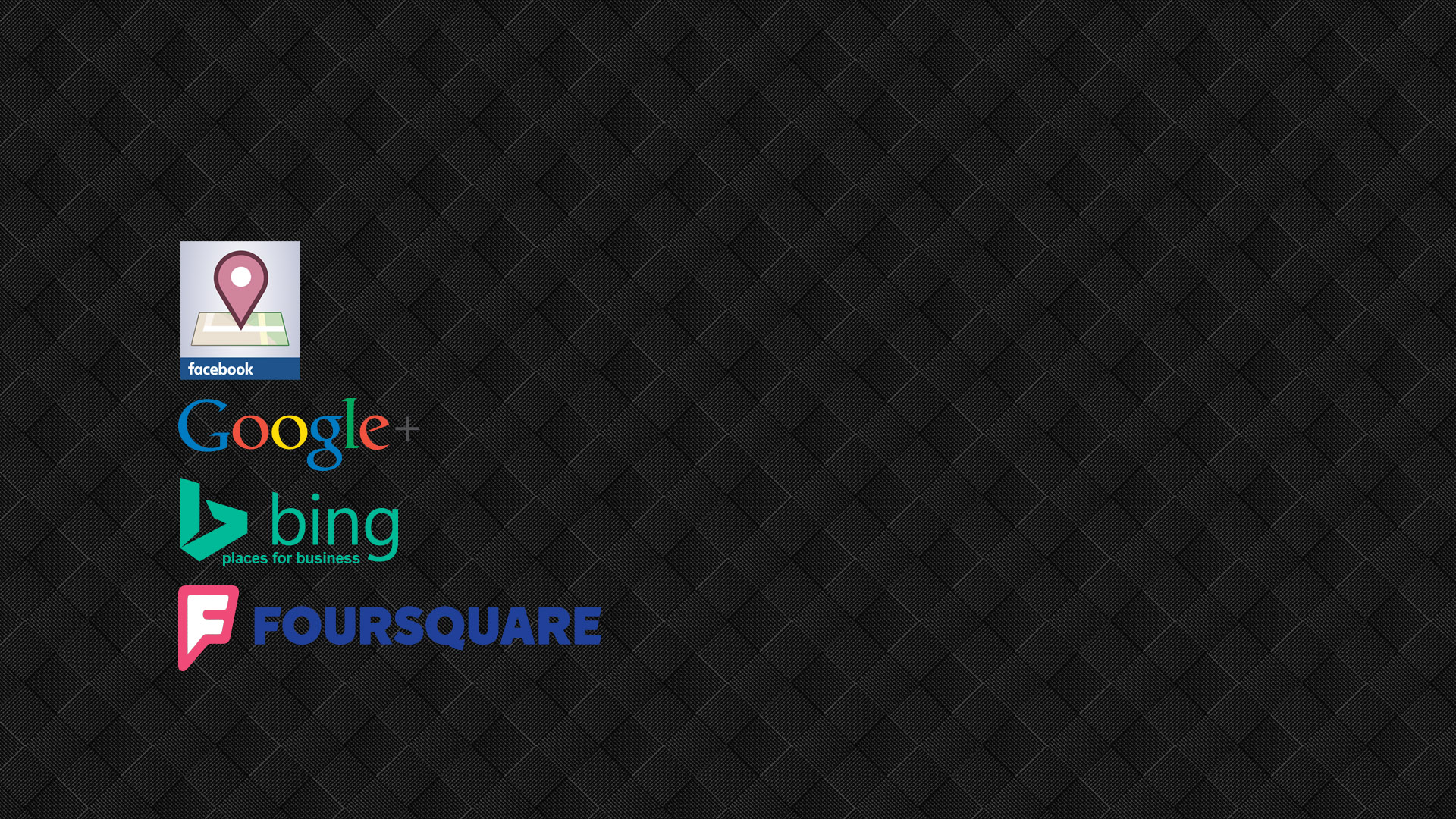 Background image for Roselle SEO Service Controlled Color, Inc.